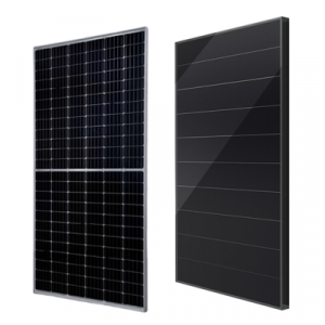 Highlight products: Solar panel
