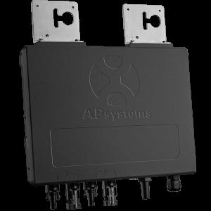 Microinversor APSystems YC600