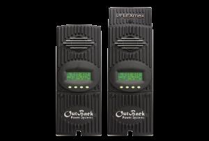Regulador-Solar-FM60-FM80