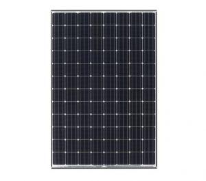 paneles solares, Paneles Solares