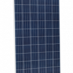 , Jinko Solar