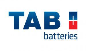 baterías solares, Baterías Solares
