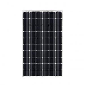 , LONGi Solar