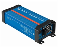 Cargador VIctron Blue Power GX 12/7