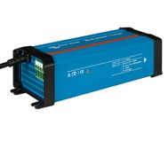 Cargador VIctron Blue Power GX 24/15