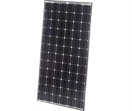 Panel solar Panasonic HIT 215NKHE1